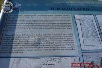 Baia_degli_infreschi_20_maggio2018_00153