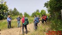 Escursione_Pratopiano20giugno2021_00002