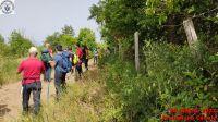Escursione_Pratopiano20giugno2021_00004