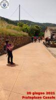 Escursione_Pratopiano20giugno2021_00005