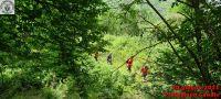 Escursione_Pratopiano20giugno2021_00020