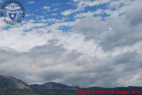 Foto_sitoCivita2019_00021